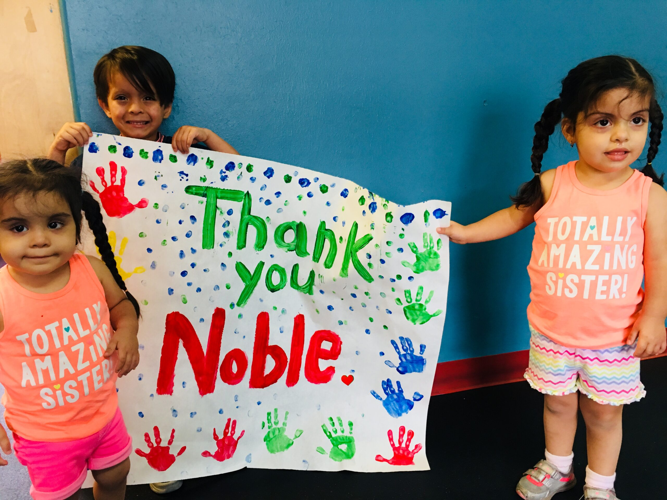 Easter Seals_thank you1 (002) (1)